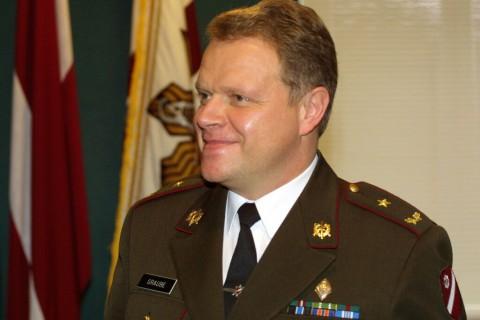 generalmajors