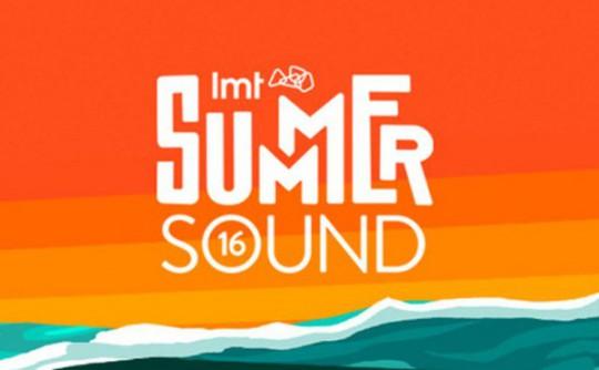 """Attēlu rezultāti vaicājumam """"summer sound 2016"""""""