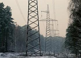 Elektroenerģijas tirgus