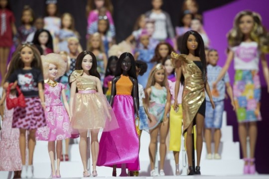 Barbie fan offtopic - Page 41 307209_7640b12ad9
