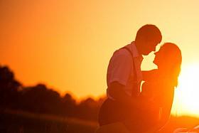 FOTOKONKURSS: Visskaistākais gadalaiks ir mīlestība
