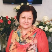 Lolita Afremenkova