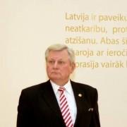 Jānis Ūdris