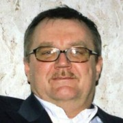 Viktors Bogdanovs
