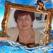 Ināra Perte