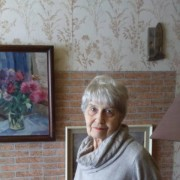 Anita Varslavāne