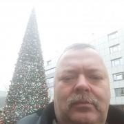 Jānis Indriķis