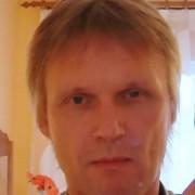 Andris Gailitis