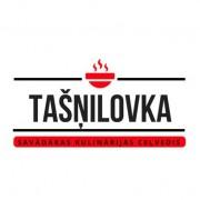 Tašņilovka