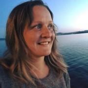 Anita Thingelstad