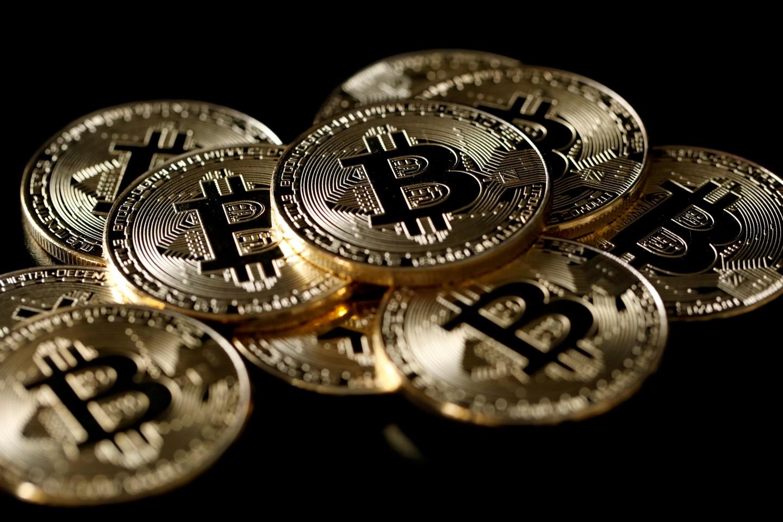nopirkt kriptovalūtas brokeri izsekot bitcoin peļņu