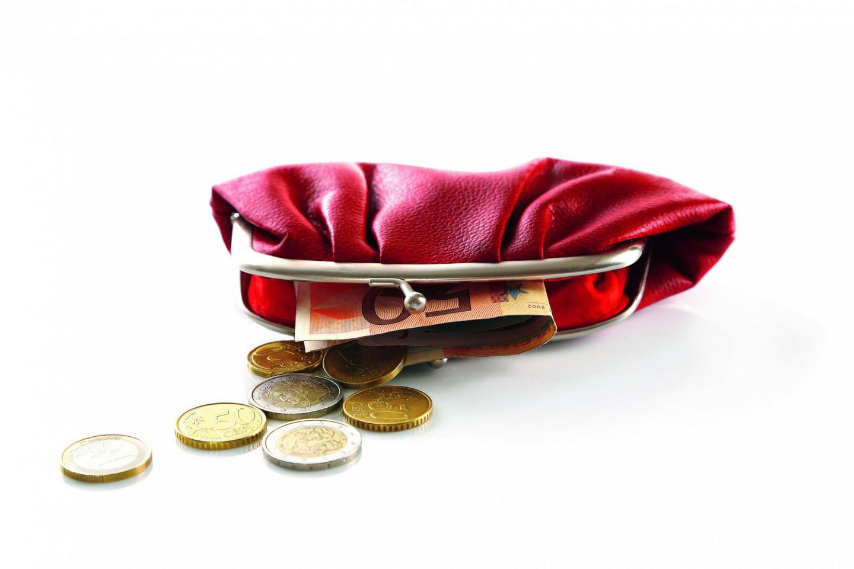 kā izmantot kriptonauda naudas pelnīšanai labākās naudas pieņemšanas vietnes idejas