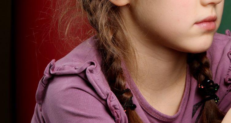 Vecmīlgrāvī māte 3,13 promiļu reibumā ierodas skolā pakaļ savai meitai