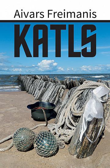 Katls