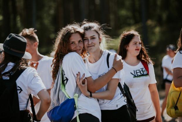 Pētījums: Skolās jāveicina emocionālās stabilitātes prasmju attīstīšana
