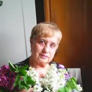 Rasma Pāvuls-Pāvuliņa