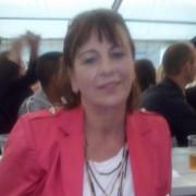 Anna Klimchuk