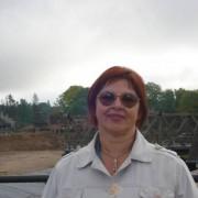 Inara Čipane