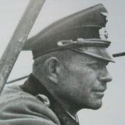 Armins Argalis
