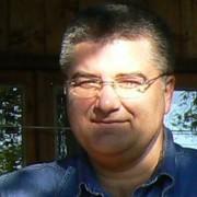 Jānis Rožkalns