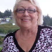Monika Paberza