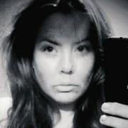 Kristīne Golubeva Niedola