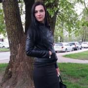 Gunta Bugajeva
