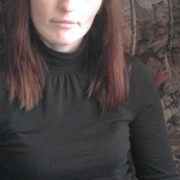 Sanita Smirnova