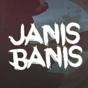 Janis Banis