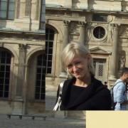 Gerda Kristapsone