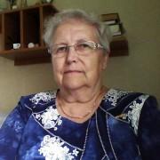 Lidija Agloniete