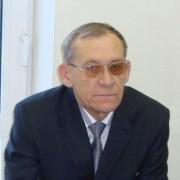 Aleksandrs Miks