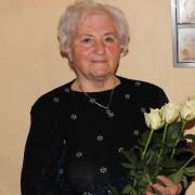 Ingrida Bluka