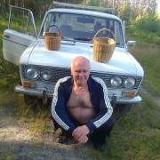 Pēteris Litviņenko