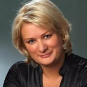 Kristine Secste