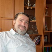 Jānis Zariņš