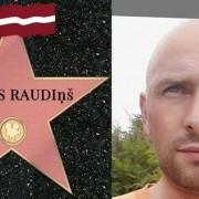 Raitis Raudiņš