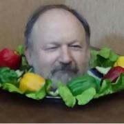 Andrejs Krumins