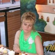 Anita Vimba