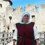 Marga Diteriha