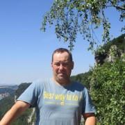 Ervīns Rudzītis