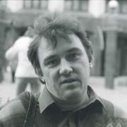 Andris Kuršinskis