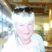 Anita Groholska