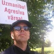 Oskars Dubrovskis