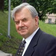 Ojārs Blumbergs