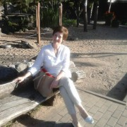 Iveta Aivita