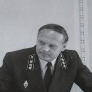 Viktors Majauškis