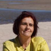 Zenta Patmalniece
