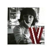 Elita Veidemane
