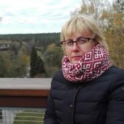 Agita Kiršfelde